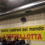 Torino - assemblea popolare potere al popolo
