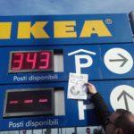 26D Abruzzo - Festivi al Lavoro no grazie Potere al Popolo
