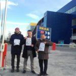 26D Abruzzo - Festivi al Lavoro no grazie Potere al Popolo_3