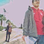 26D Bari - Festivi al Lavoro no grazie Potere al Popolo_2