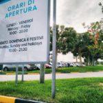 26D Bari - Festivi al Lavoro no grazie Potere al Popolo_3