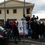 26D Castelli Romani - Festivi al Lavoro no grazie Potere al Popolo_2