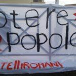 26D Castelli Romani - Festivi al Lavoro no grazie Potere al Popolo_3