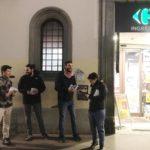 26D Firenze - Festivi al Lavoro no grazie Potere al Popolo_2