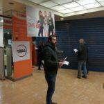 26D Livorno - Festivi al Lavoro no grazie Potere al Popolo_2