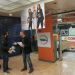 26D Livorno - Festivi al Lavoro no grazie Potere al Popolo_3