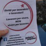 26D Lucca - Festivi al Lavoro no grazie Potere al Popolo_2