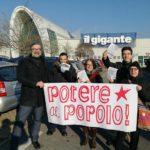26D Mantova - Festivi al Lavoro no grazie Potere al Popolo_3