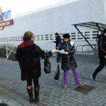 26D Mantova - Festivi al Lavoro no grazie Potere al Popolo_4