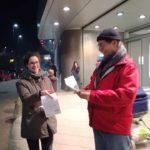 26D Padova - Festivi al Lavoro no grazie Potere al Popolo_2