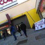 26D Reggio Calabria - Festivi al Lavoro no grazie Potere al Popolo._2jpg