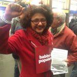 26D Roma - Festivi al Lavoro no grazie Potere al Popolo_3