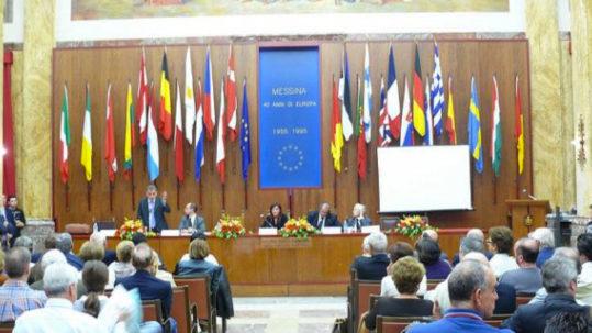 Assemblea popolare Potere al popolo - Appuntamento domani a Palazzo Zanca