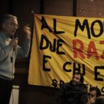 Roma Assemblea popolare potere al popolo