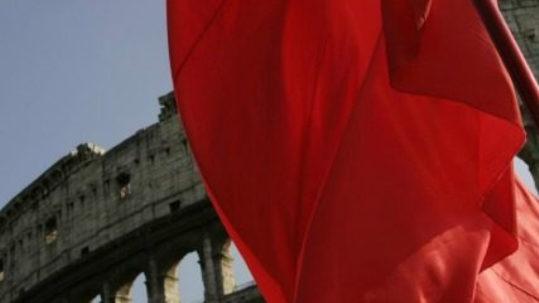Il-fatto-quotidiano-Potere-al-popolo-un-programma-per-l-Italia
