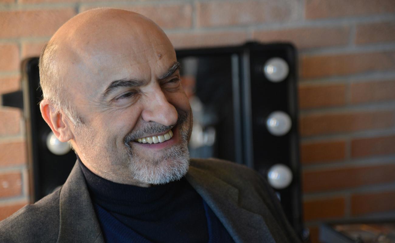 In-risposta-a-Ivano-Marescotti-e-il-suo-post-su-Facebook-Potere-al-Popolo