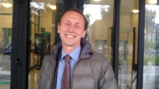 Politiche, Lombardi - Aderisco a Potere al Popolo vera e unica sinistra - Potere al Popolo