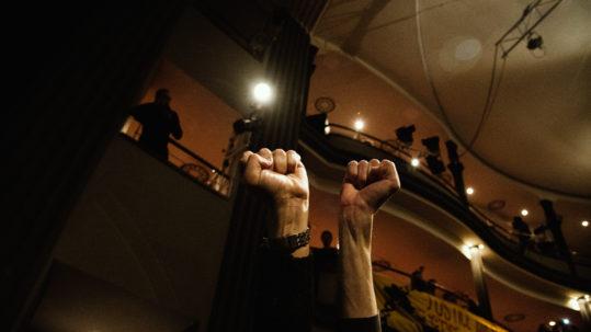 Potere-al-popolo-e-democrazia-assoluta-Intervista-a-Viola-Carofalo-e-Giuliano-Granato