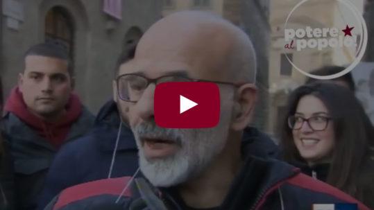 Firenze: Sventata la vendita delle case popolari