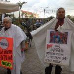 Sanremo: fuori dal festival, fantasmi contro l'oscuramento mediatico!