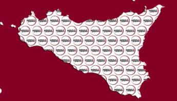 Sicilia due giornate di mobilitazione straordinaria di Potere al popolo