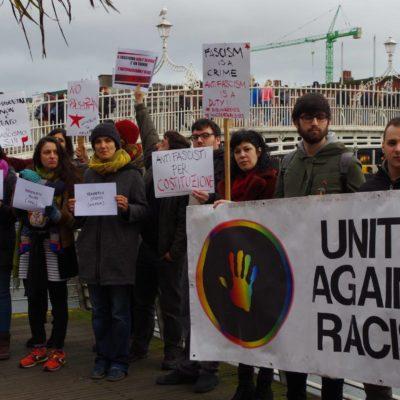 potere al popolo solidarieta dall estero per macerata_5