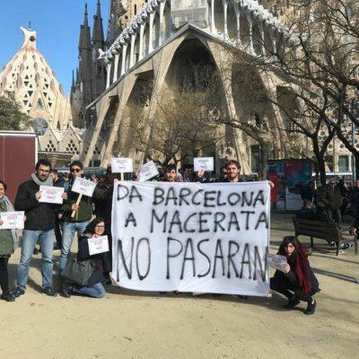 potere al popolo solidarieta dall estero per macerata_7