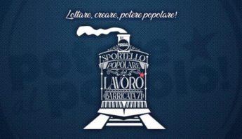 Bologna, nasce lo Sportello Popolare del Lavoro!