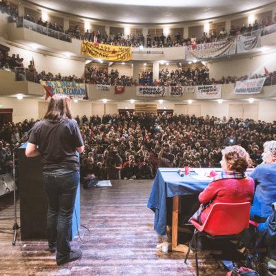 Assemblea-Nazionale-Pap-18-Marzo-roma-Teatro-Italia_12_DEN9633