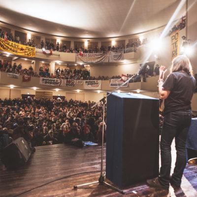 Assemblea-Nazionale-Pap-18-Marzo-roma-Teatro-Italia_13_DEN9633