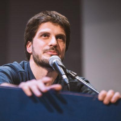 Assemblea-Nazionale-Pap-18-Marzo-roma-Teatro-Italia_14_DEN9633