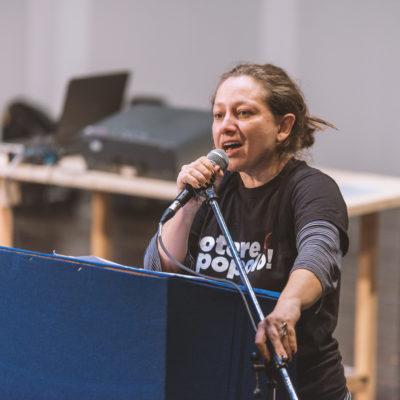 Assemblea-Nazionale-Pap-18-Marzo-roma-Teatro-Italia_16_DEN9633