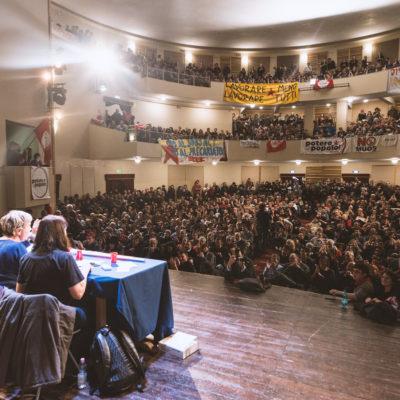 Assemblea-Nazionale-Pap-18-Marzo-roma-Teatro-Italia_18_DEN9467