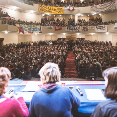 Assemblea-Nazionale-Pap-18-Marzo-roma-Teatro-Italia_27