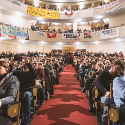Assemblea-Nazionale-Pap-18-Marzo-roma-Teatro-Italia_28