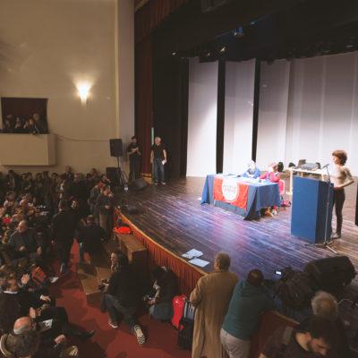 Assemblea-Nazionale-Pap-18-Marzo-roma-Teatro-Italia_29