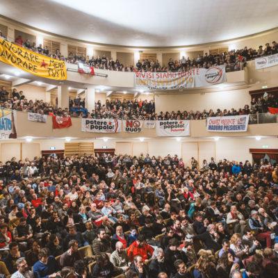 Assemblea-Nazionale-Pap-18-Marzo-roma-Teatro-Italia_30