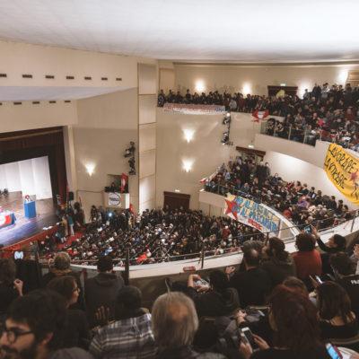 Assemblea-Nazionale-Pap-18-Marzo-roma-Teatro-Italia_32