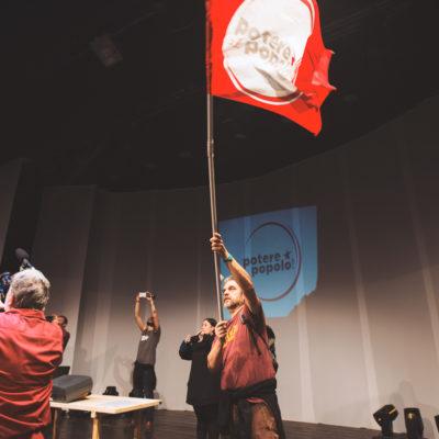 Assemblea-Nazionale-Pap-18-Marzo-roma-Teatro-Italia_3_DEN9633