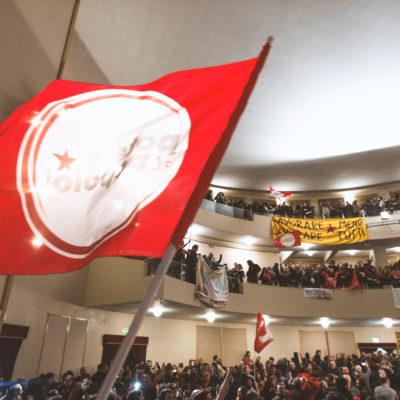 Assemblea-Nazionale-Pap-18-Marzo-roma-Teatro-Italia_4_DEN9633