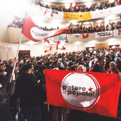 Assemblea-Nazionale-Pap-18-Marzo-roma-Teatro-Italia_6_DEN9633