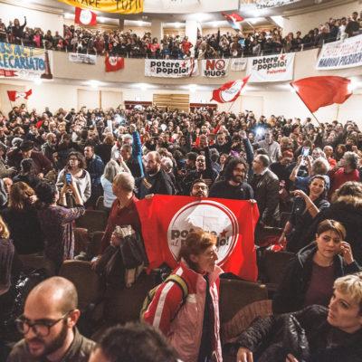 Assemblea-Nazionale-Pap-18-Marzo-roma-Teatro-Italia_7_DEN9633