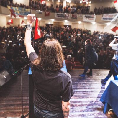 Assemblea-Nazionale-Pap-18-Marzo-roma-Teatro-Italia_9_DEN9633