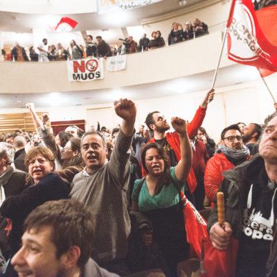 Assemblea-Nazionale-Pap-18-Marzo-roma-Teatro-Italia_DEN9633