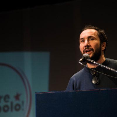 Assemblea-Nazionale-Pap-18-Marzo-roma-Teatro-Italia_31