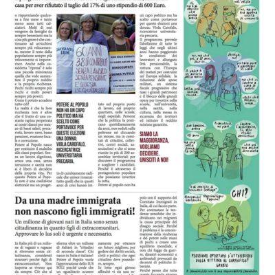 La Messaggera pagina4