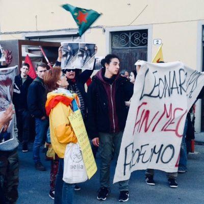 3_firenze in piazza contro la guerra potere al popolo