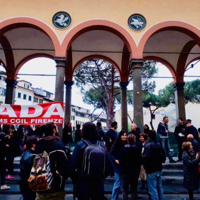 6_Solidarieta firenze potere al popolo
