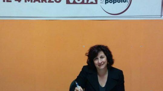 [Castrovillari] Analisi di Rosanna Anele sul voto