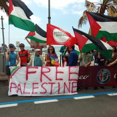 cilento palestina libera potere al popolo_3